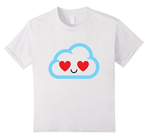 Kids  (Rain Cloud Costume)