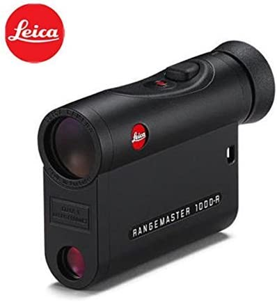 Leica  product image 2