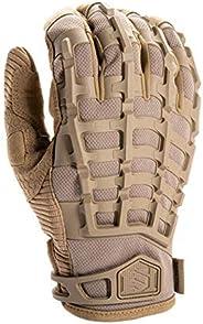 Blackhawk! GT002TNMD Fury Prime Glove, Coyote, 498 Medium