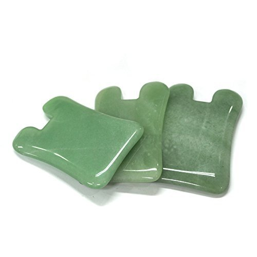 Loesense-Gua-Sha-Scraping-Massage-Tool-Handheld-Jade-Guasha-Board-for-Muscle-Deep-Tissue-Trigger-Point-MassageRabbit