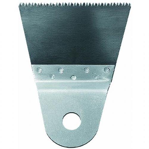 Fein 63502127120 Oscillating Blade