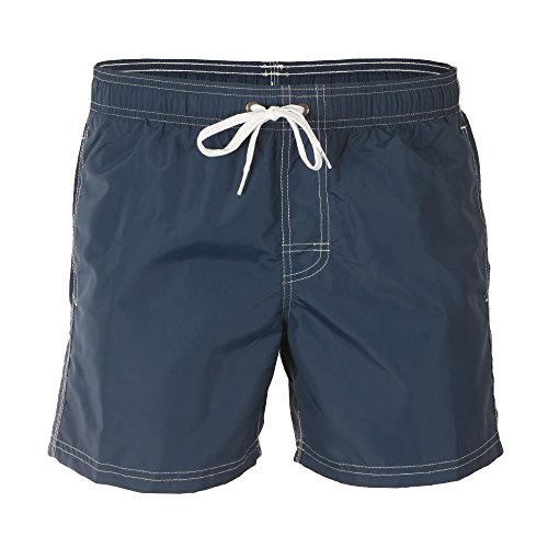 Sundek Shorts de bain - M504bdta100 - men - Xl Navy