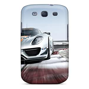 New Design On ZRk13356PHxs Cases Covers For Galaxy S3