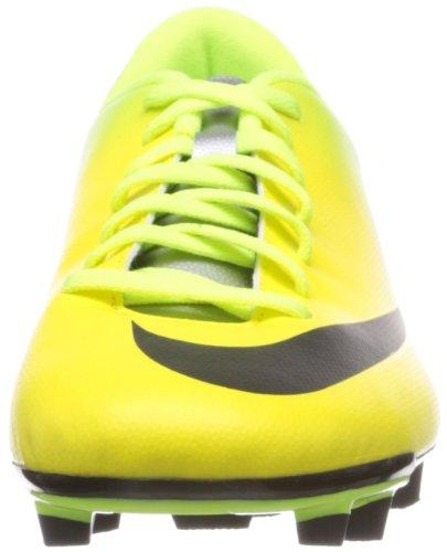 Giallo Fg 0 Size Mercurial Vortex 45 Color Nike verde CqxgZw8IIE