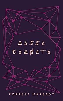 Download for free Massa Damnata