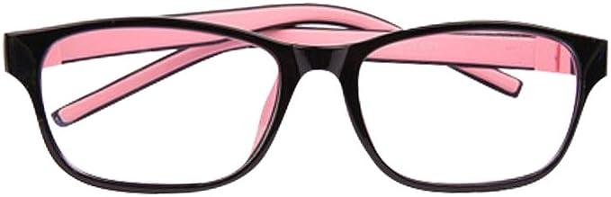 Montura de gafas De Ding para ni/ña