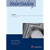 Understanding Torts
