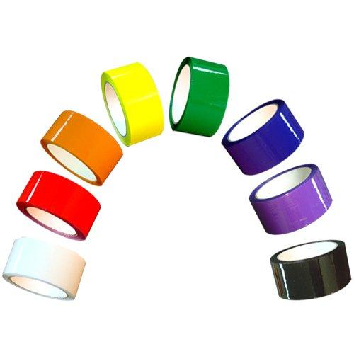 carton-sealing-tape-2-x-110-yds-2-mils-several-colors-8-rainbow