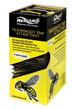 rescue-yjta-db36-4-week-yellow-jacket-trap-attractant