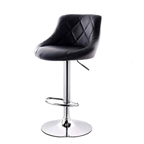 Wondrous Amazon Com Bar Chair Adjustable Bar Chairs Dining Stools Frankydiablos Diy Chair Ideas Frankydiabloscom