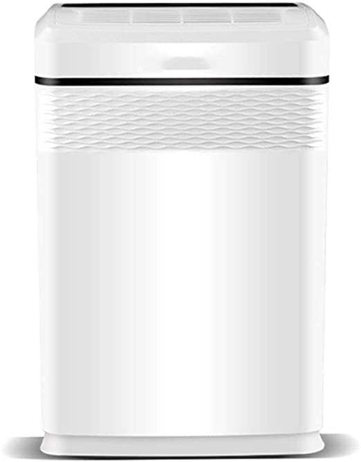 Deshumidificador multifuncional de alta potencia 5.3L, purificador ...