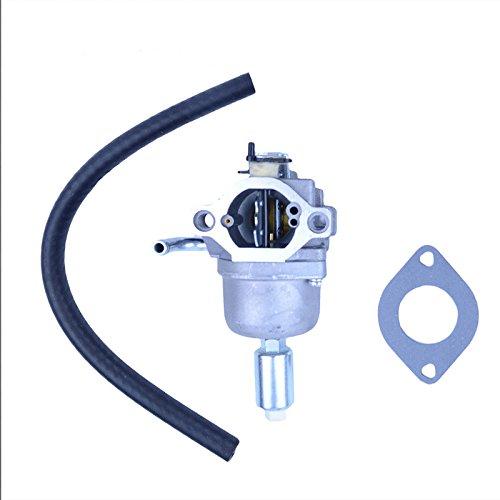 Carburetor for BRIGGS /& STRATTON 591731 796109 594593 Intek 14.5Hp-21Hp Carb