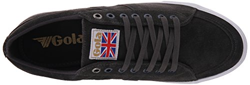 Graphite Men's Gola Sneaker Mono Comet Fashion gUUXw