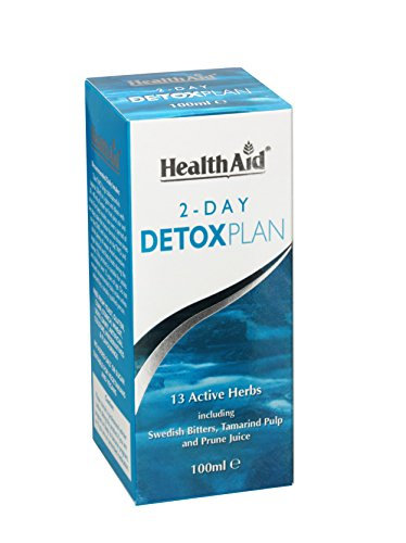 Health-Aid-2-Day-Detox-Plan-100ml-Liquid