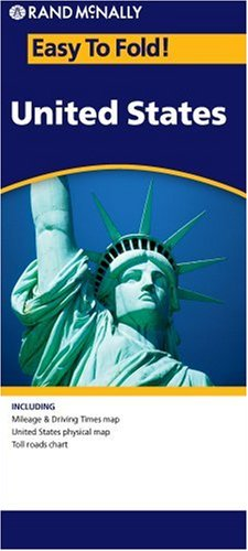 Rand-McNally-Easy-to-Fold-United-States