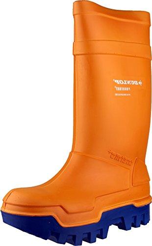 Dunlop , Work Wellingtons homme