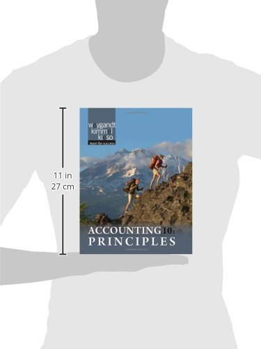 accounting principles book free