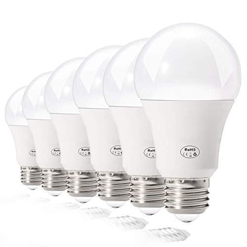 Led Trouble Light Bulb in US - 3