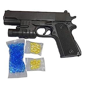 Pubg Pistol Gun Replica |Soft...