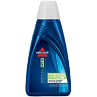 BISSELL 2X Pet Stain & Odor Portable Machine Formula, 96-Ounce (Value-Package)