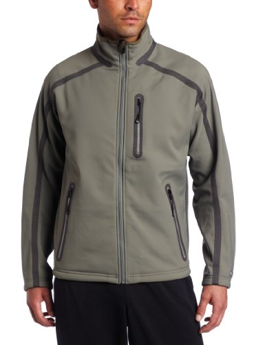 BLACKHAWK! Men's Operations Jacket