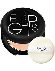 Eglips Blur Powder Pact, 23, 9 grams