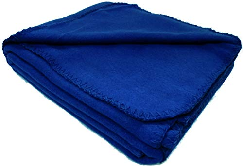 Anico Cozy Polar Fleece, 50