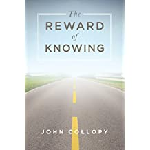 The Reward of Knowing