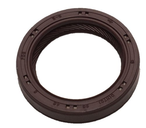 Auto 7 619-0020 Engine Crankshaft Seal - (Front Engine Seal)