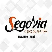 De Trujillo, Perú, Para el Mundo