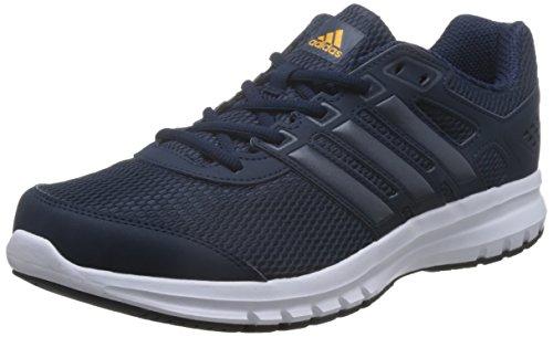 Aux Azutra Chaussures Adidas maruni M Duramo Couleurs Course De Hommes Amatac Lite Varies Pour aw7xw48