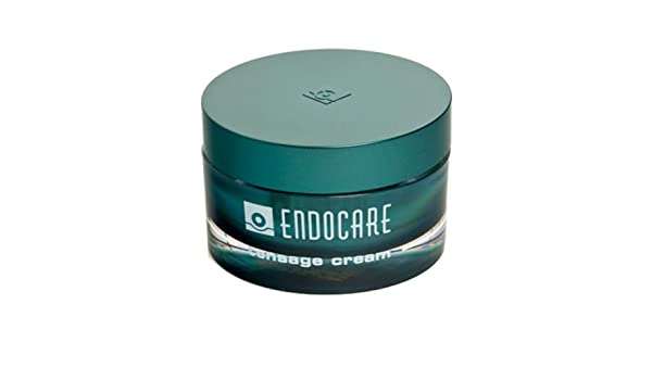 Amazon.com : Endocare Tensage Cream / Crema, 50 Ml. - IFC Skin Capital : Baby