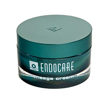 Endocare Tensage Cream / Crema, 50 Ml. - IFC Skin Capital