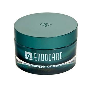 Endocare Tensage Cream / Crema, 50 Ml. - IFC Skin Capital