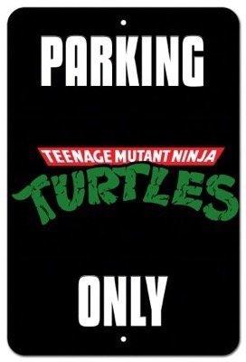 Las tortugas Ninja de las Tortugas Ninja G3 - 8 mueble para ...