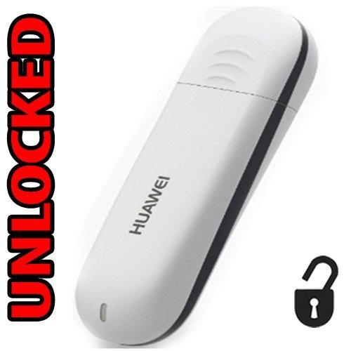 Modem 3G Huawei USB  H+ GSM Unlocked E303c Latin & Caribbean