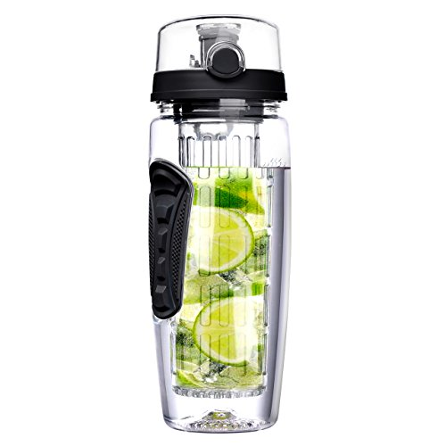 Buy infusion water bottle