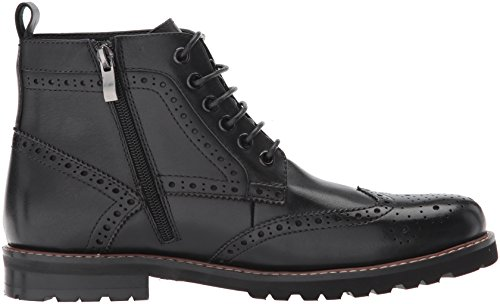English Laundry Mens Fowler Boot Black y3BmplUTR