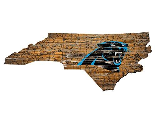 North Carolina Panthers Football - 7
