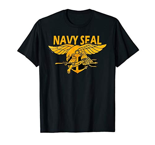 navy seal logo - 5