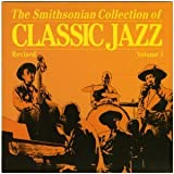 : Smithsonian Collection Classic Jazz 1