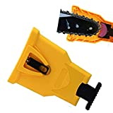 Best blade sharpening tool - Stoundgee Chainsaw Sharpen, Saw Chain Teeth Blade Sharpening Review