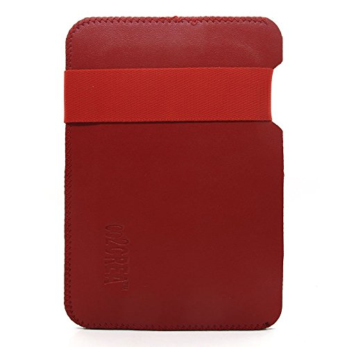 co2creatm-red-pu-leather-envelope-case-cover-skin-sleeve-for-amazon-kindle-paperwhite-voyage-2012-20
