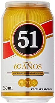 Cachaça, 51