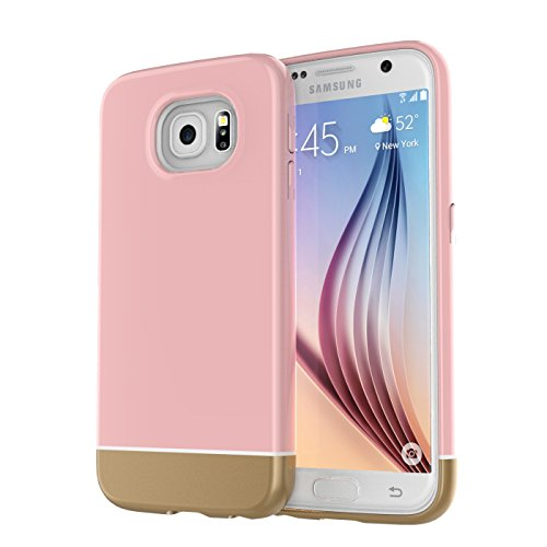 Galaxy S6 Case Ultra thin Protection