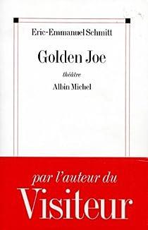 Golden Joe par Schmitt