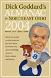 Almanac for Northeast Ohio 2004, Dick Goddard, 1886228868