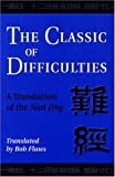The Classic of Difficulties, Bob Flaws, 1891845071