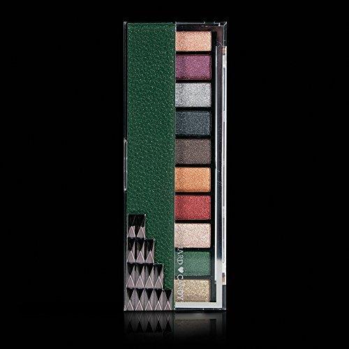 Buy top 10 best eyeshadow palettes
