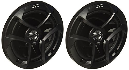 jvc-cs-j620-300w-65-cs-series-2-way-coaxial-car-speakers-set-of-2